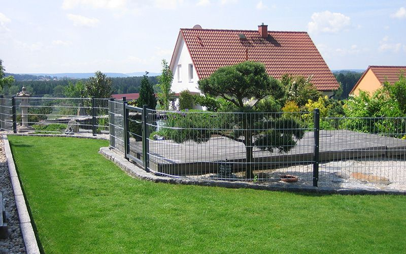 Piehler Schwarzenfeld: Startseite
